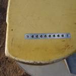 guit-steel-5358606129_e3911effed_b