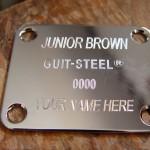 guit-steel-5365628451_ca0eecd87c_b